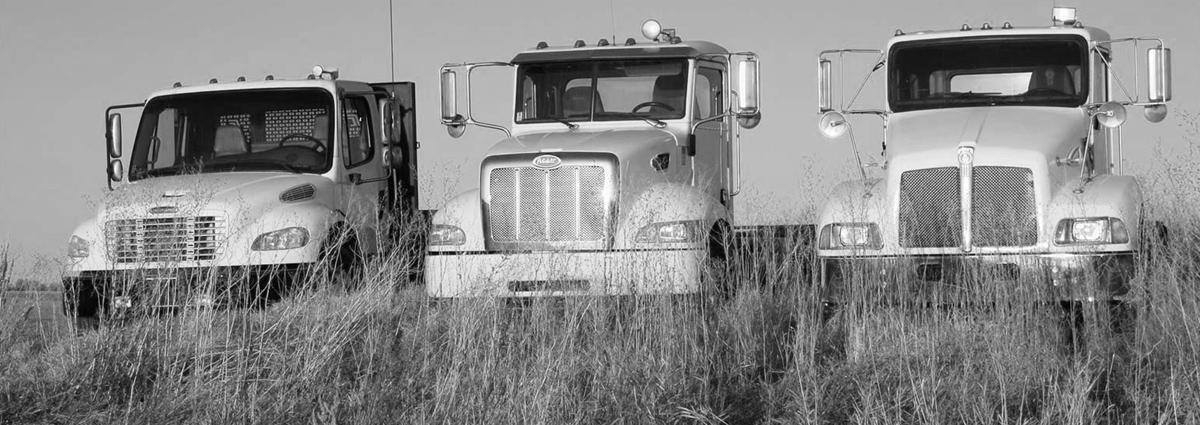 Diesel Depot | Aberdeen, Idaho | Truck Sales, Parts, and Service